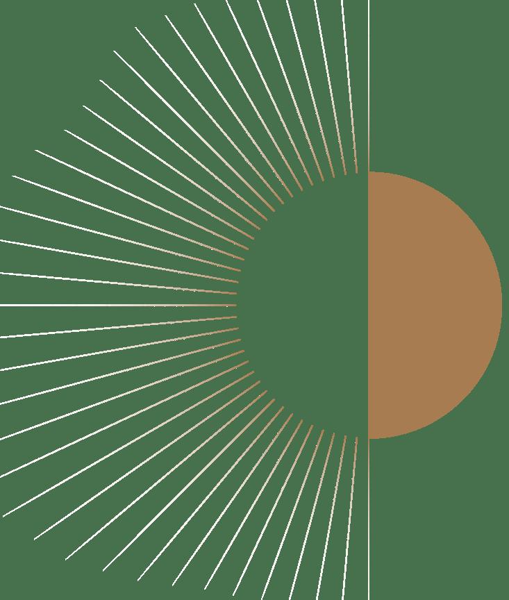logo Highlight Consulting doré