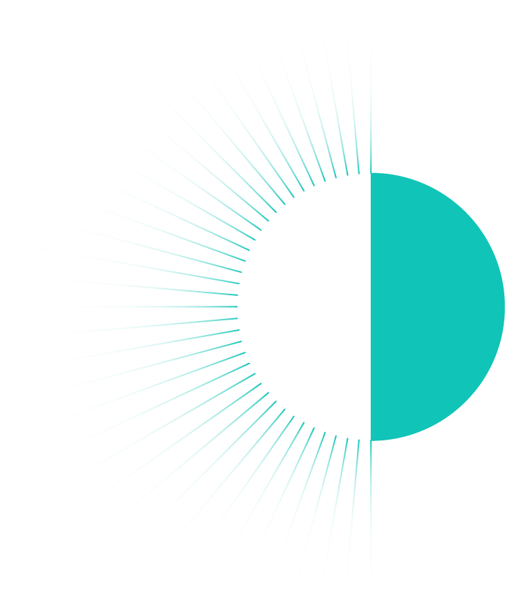 logo Highlight Consulting turquoise